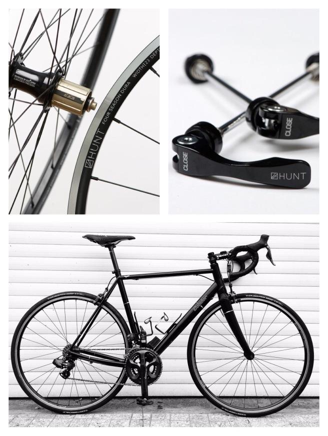 160223_Hunt wheels